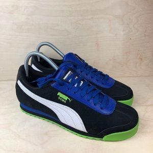 Puma Roma Perf XTG Sneaker